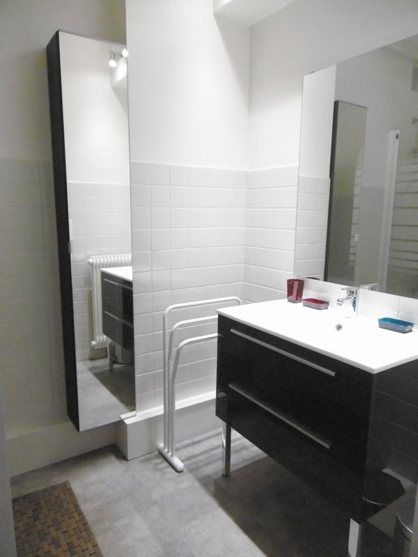 Sale apartment Arcachon 510000€ - Picture 3