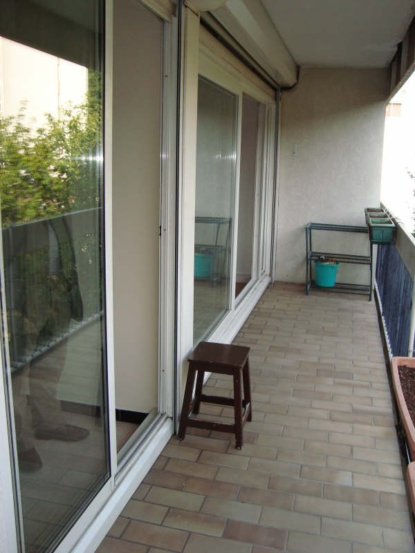Rental apartment L etang la ville 1 400€ CC - Picture 6