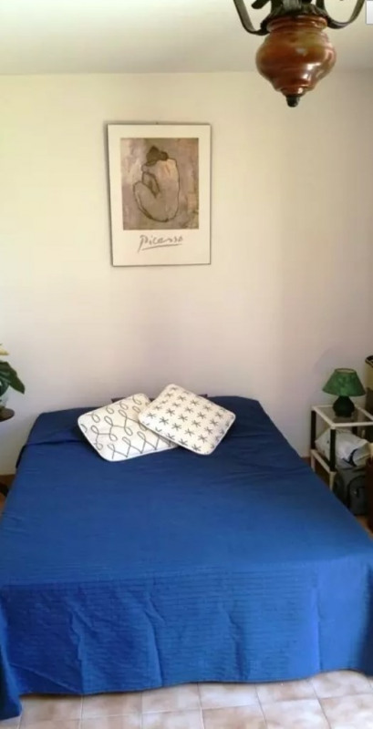 Vente maison / villa Pietrosella 390000€ - Photo 20