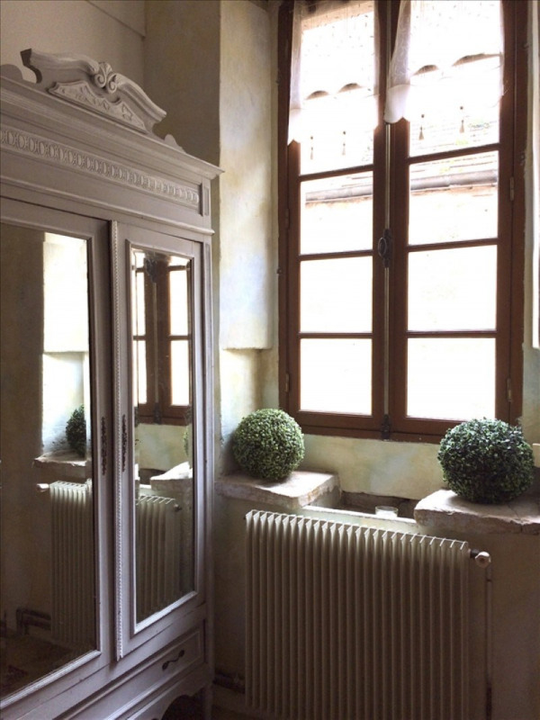 Sale house / villa St cyprien 140400€ - Picture 11
