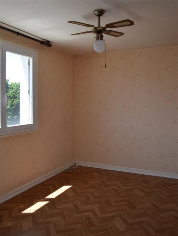 Vente appartement Pau 87200€ - Photo 5