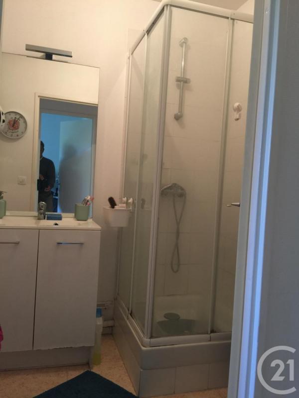 Vendita appartamento Caen 162000€ - Fotografia 5