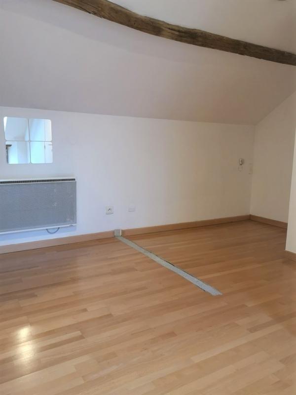 Sale house / villa Chennevieres sur marne 410000€ - Picture 14