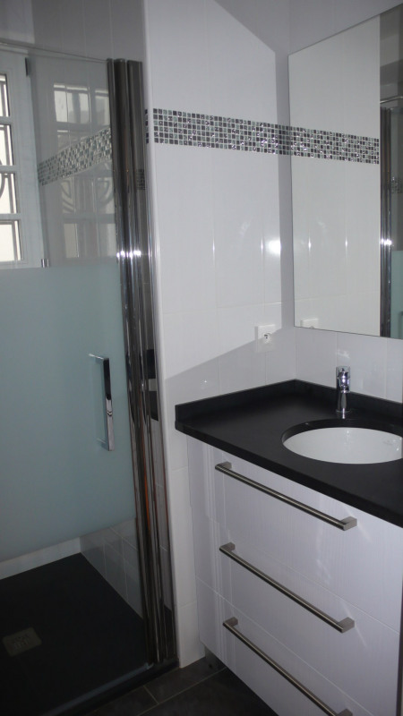 Vacation rental apartment Guéthary 1 430€ - Picture 7