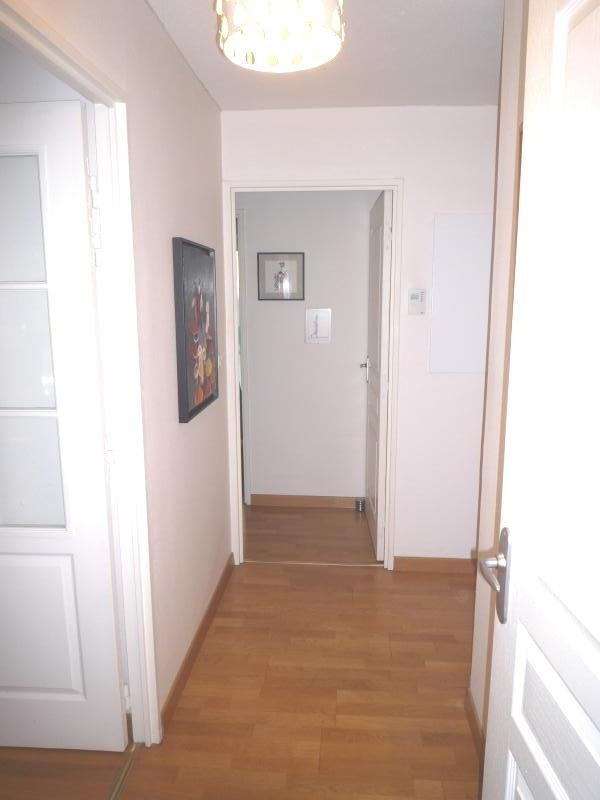 Rental apartment Toulouse 1 250€ CC - Picture 13