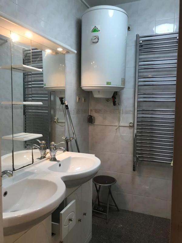 Vente appartement Paris 10ème 525000€ - Photo 3