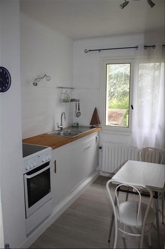 Venta  casa Maintenon 211000€ - Fotografía 3