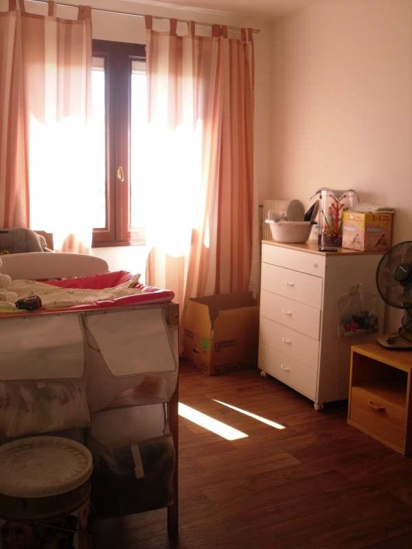 Alquiler  apartamento Nimes 750€ CC - Fotografía 7