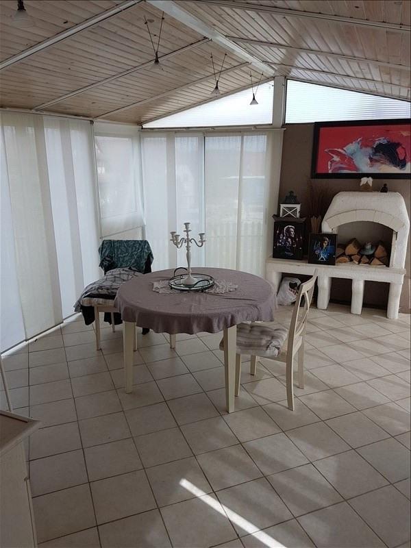 Vente maison / villa Soultz sous forets 126000€ - Photo 5