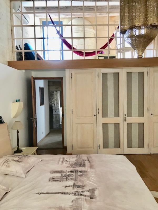 Revenda residencial de prestígio casa Arles 1200000€ - Fotografia 6