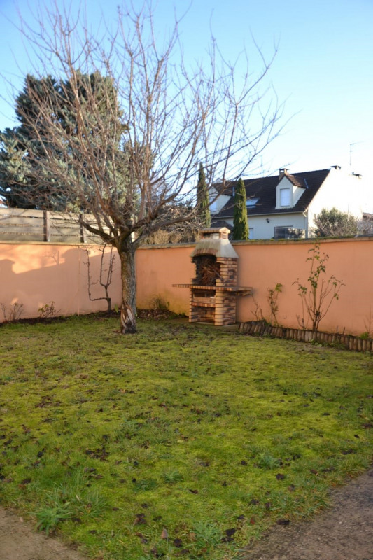 Sale house / villa Colombes 600 000€ - Picture 2