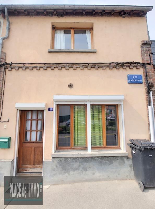 Sale building L etoile 337000€ - Picture 5