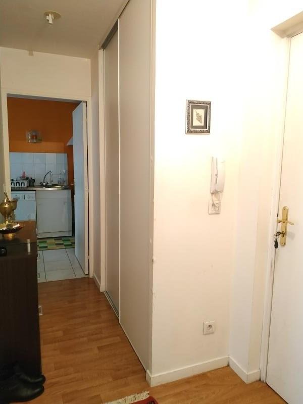 Sale apartment Choisy le roi 210000€ - Picture 9