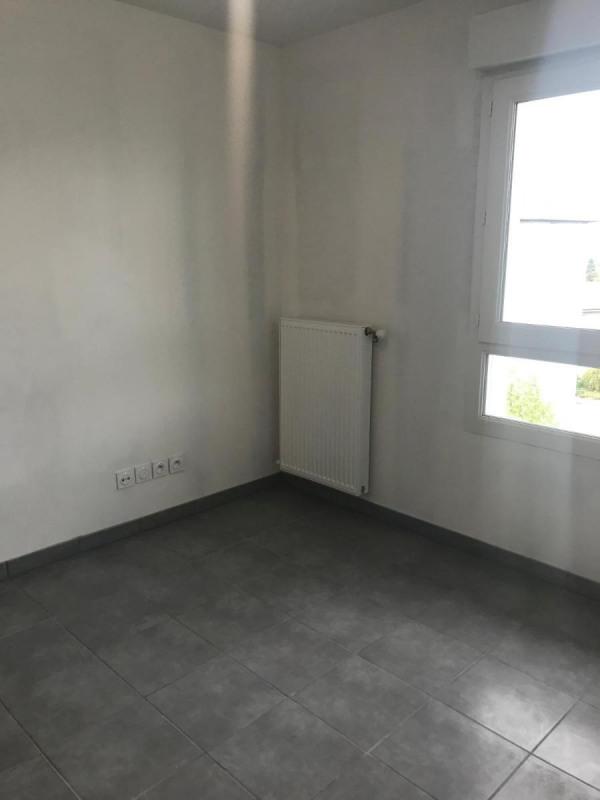 Rental apartment Venissieux 435€ CC - Picture 6