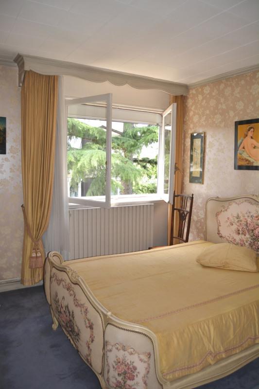 Vente appartement Sceaux 367500€ - Photo 8