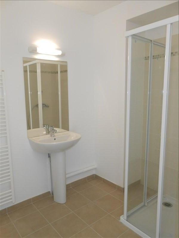 Location appartement Fleury sur orne 703€ CC - Photo 5