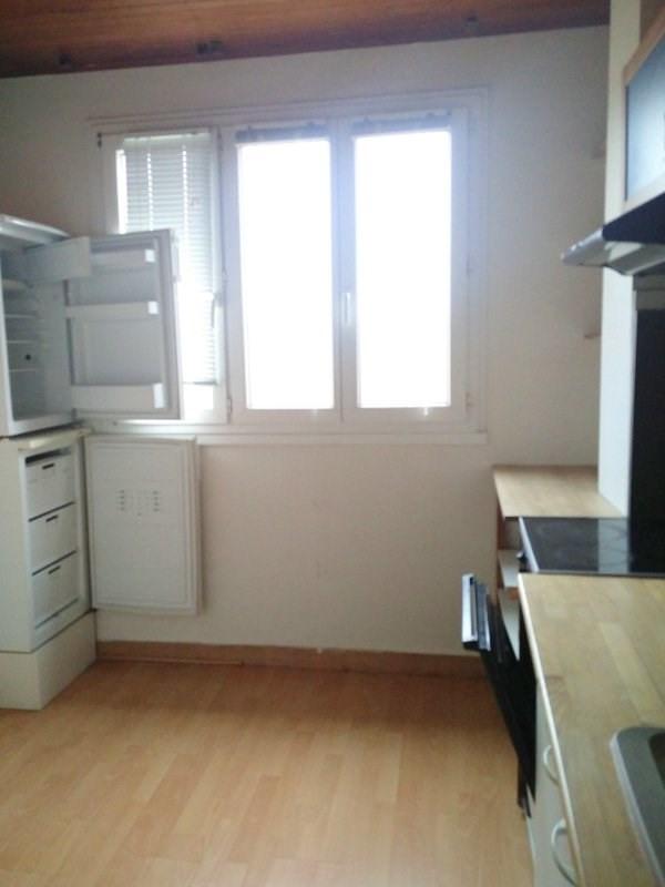 Rental apartment Lyon 4ème 890€ CC - Picture 7