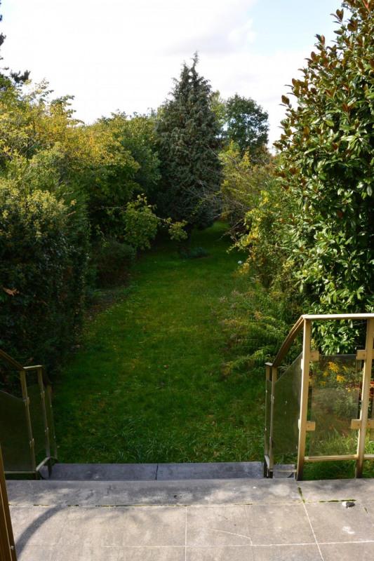Vente maison / villa Villemomble 422000€ - Photo 3