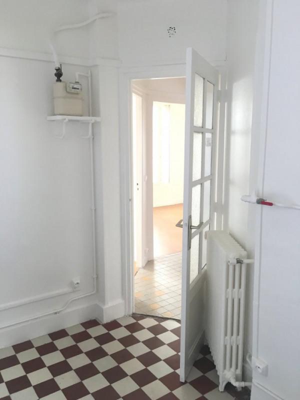 Location appartement Montreuil 950€ CC - Photo 14