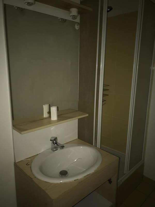 Rental apartment Toulouse 587€ CC - Picture 8