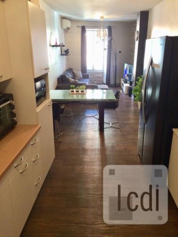Vente appartement Le teil 75500€ - Photo 3