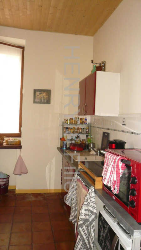 Vente immeuble Saramon 132 000€ - Photo 6