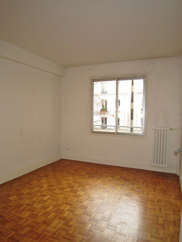 Location appartement Paris 12ème 1 115€ CC - Photo 8