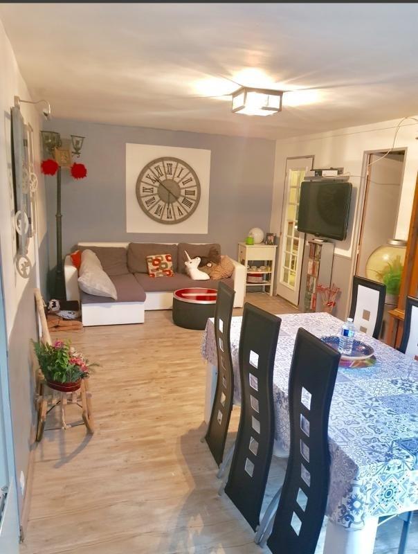 Verkoop  appartement Gagny 175000€ - Foto 3