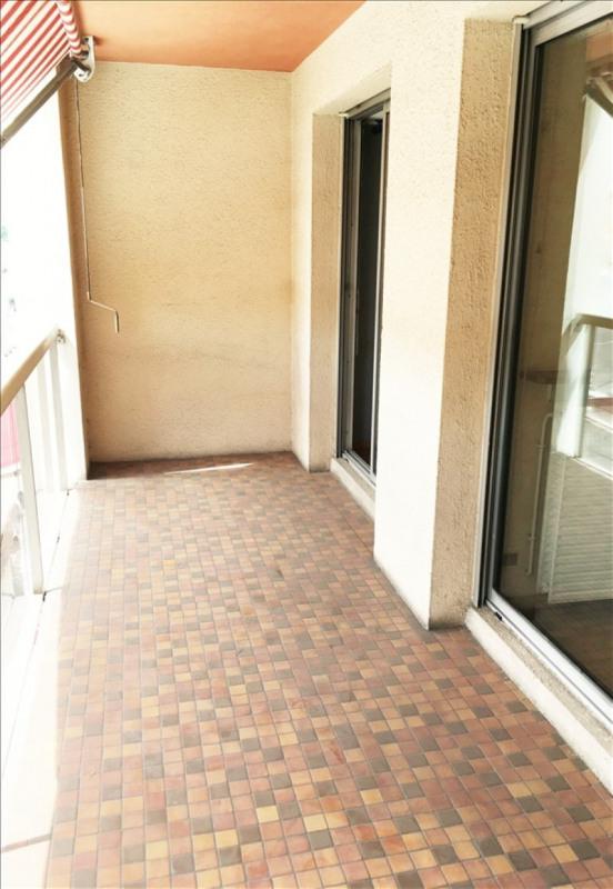 Vente appartement Arcachon 186200€ - Photo 2