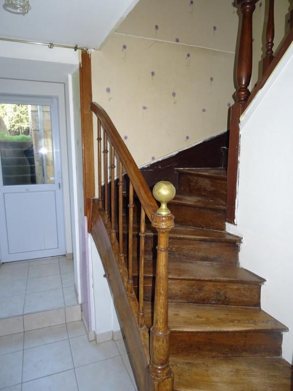 Sale house / villa Falaise 115000€ - Picture 7