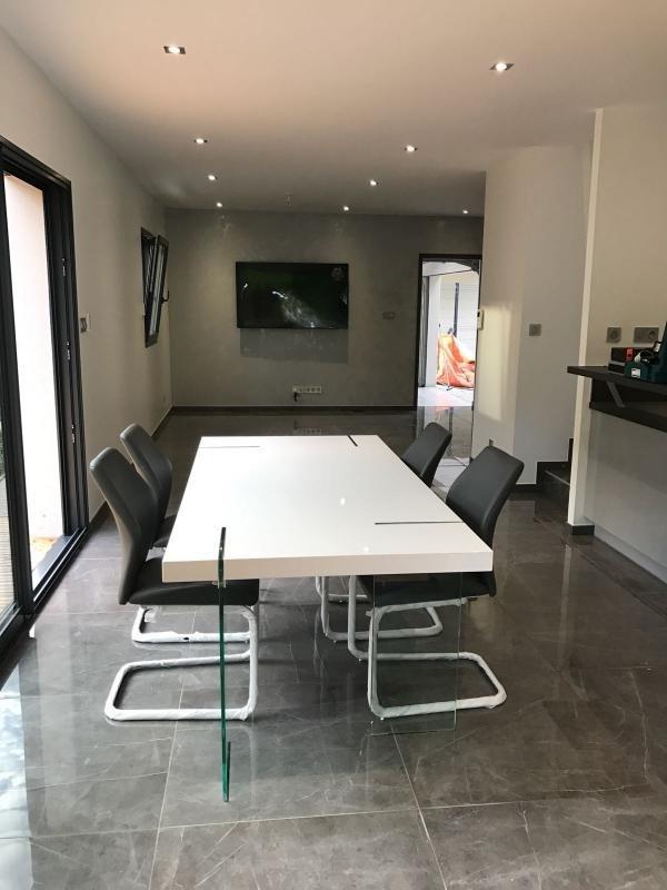 Sale house / villa Vimines 312000€ - Picture 6