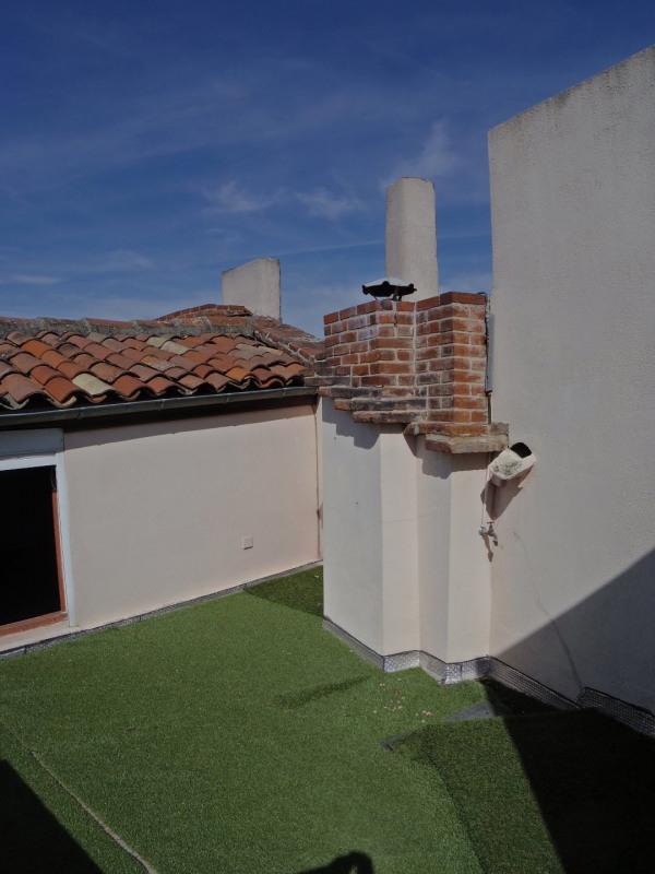 Rental apartment Toulouse 735€ CC - Picture 11