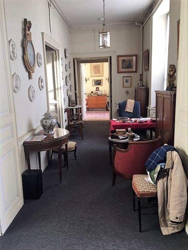 Vente appartement Poitiers 265000€ - Photo 10