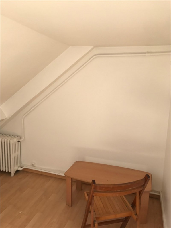 Sale office Paris 9ème 68 000€ - Picture 4