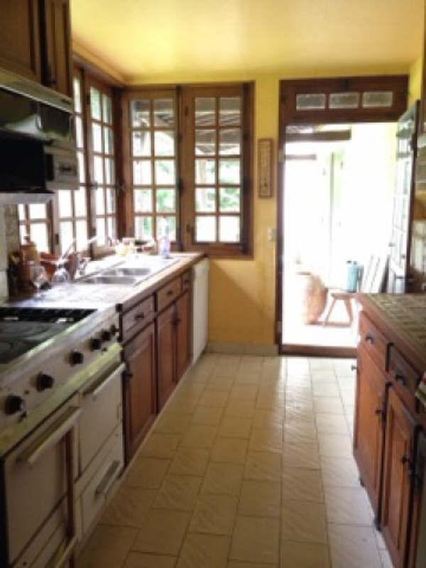 Vente maison / villa Blandy 524000€ - Photo 5
