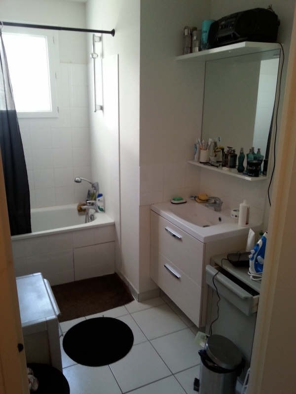Location maison / villa Niort 591€ CC - Photo 4