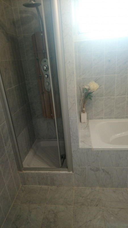 Sale apartment Strasbourg 307400€ - Picture 10