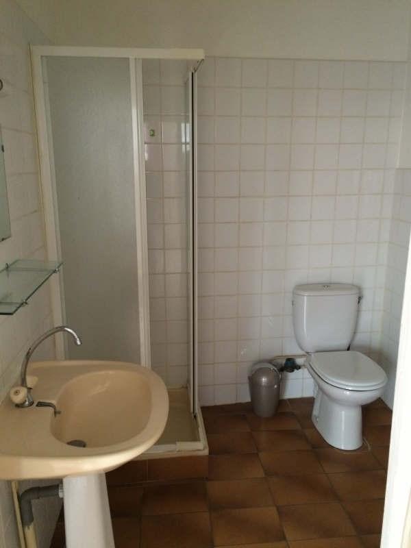 Location appartement Toulouse 491€ CC - Photo 7