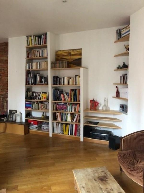 Location appartement Toulouse 935€ CC - Photo 4