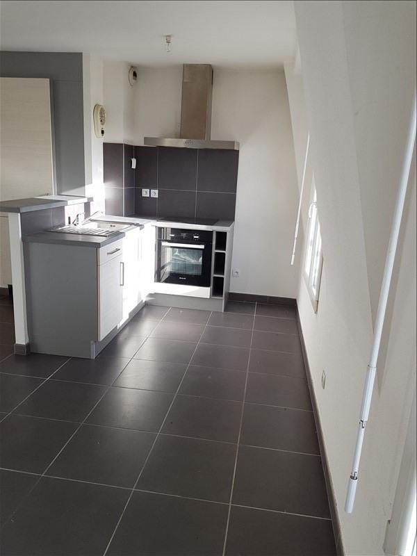 Location appartement Bischwiller 400€ CC - Photo 1