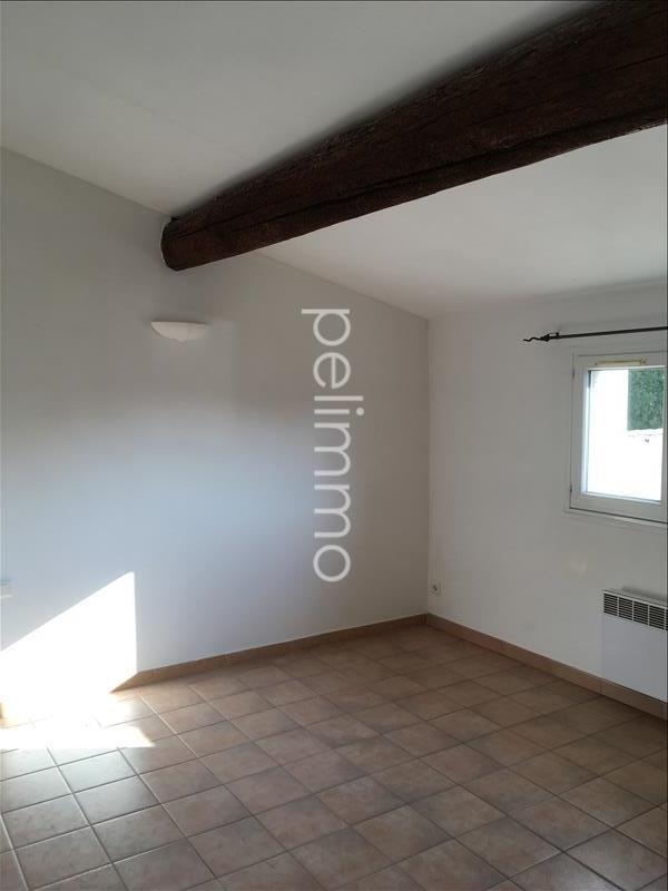 Location appartement Pelissanne 750€ CC - Photo 6