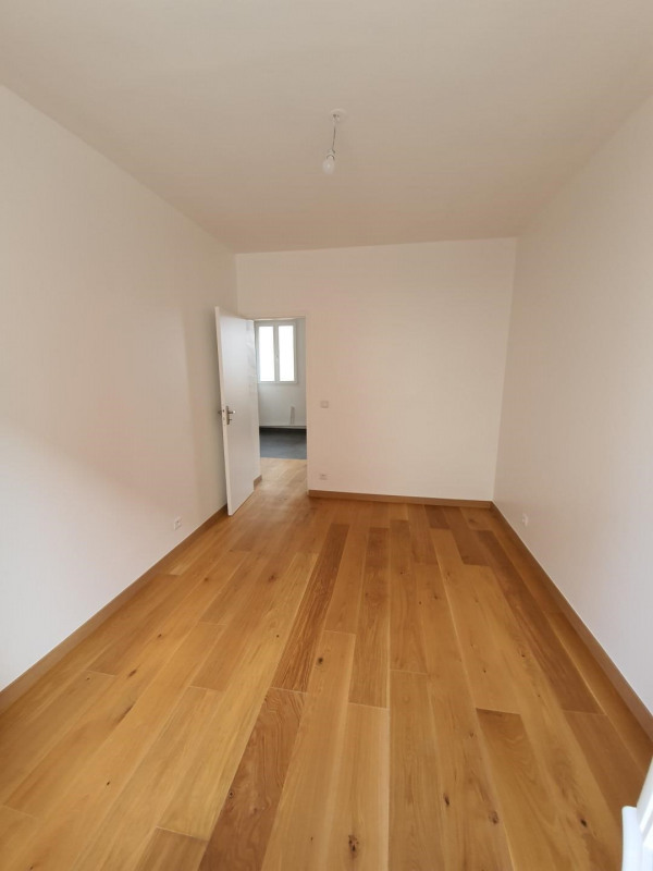 Vente appartement Ivry-sur-seine 239 000€ - Photo 7