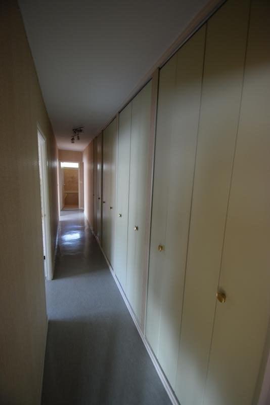 Vente appartement St lo 65500€ - Photo 4