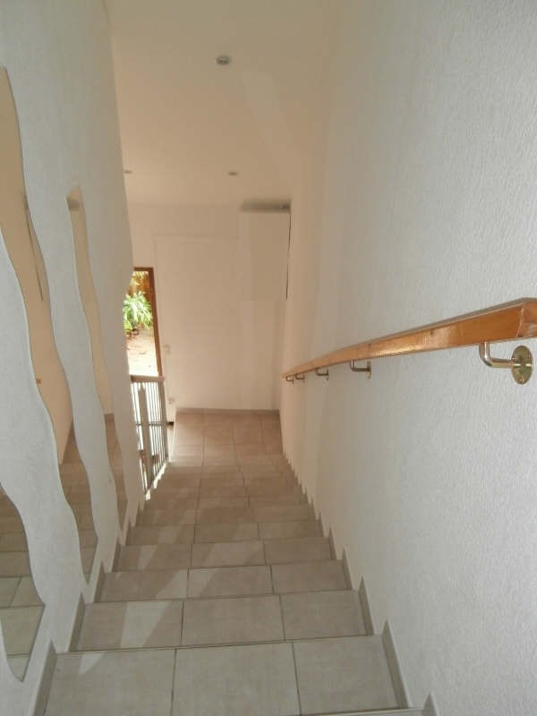 Location appartement Entressen 505€ CC - Photo 7