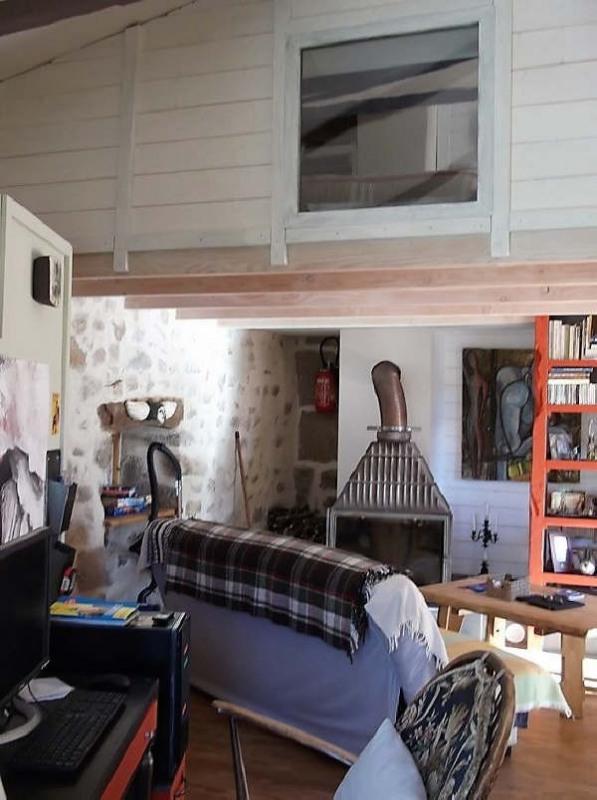 Vendita casa St basile 147000€ - Fotografia 2