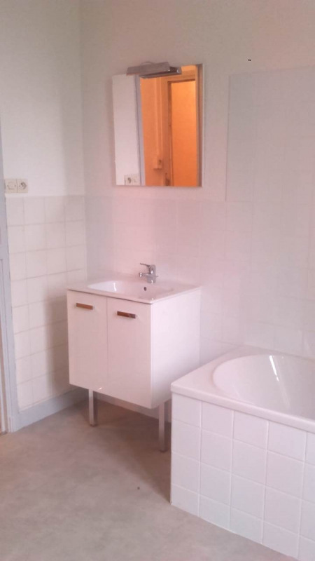 Location appartement Valence 469€ CC - Photo 3
