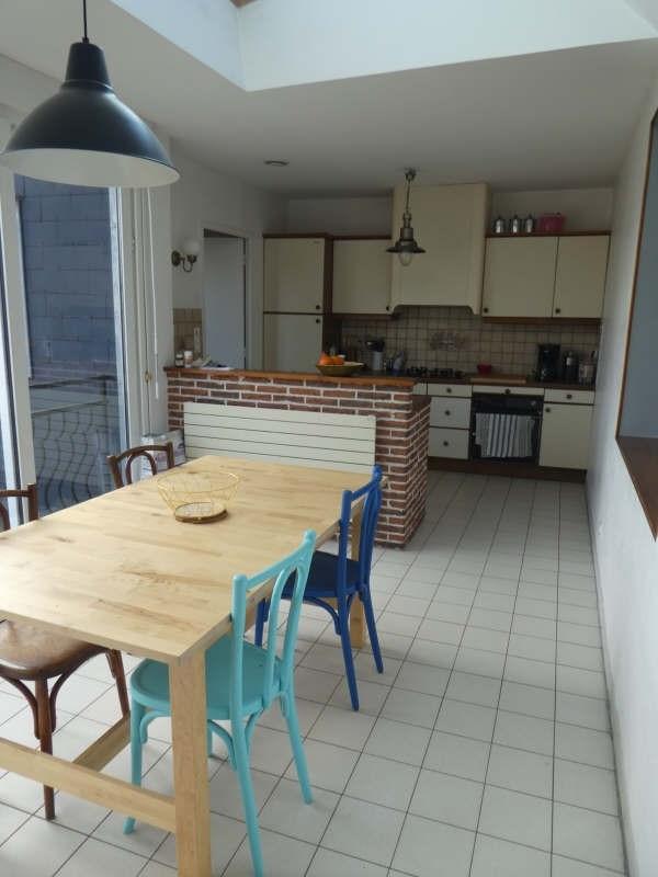 Location appartement Arras 737€ CC - Photo 4