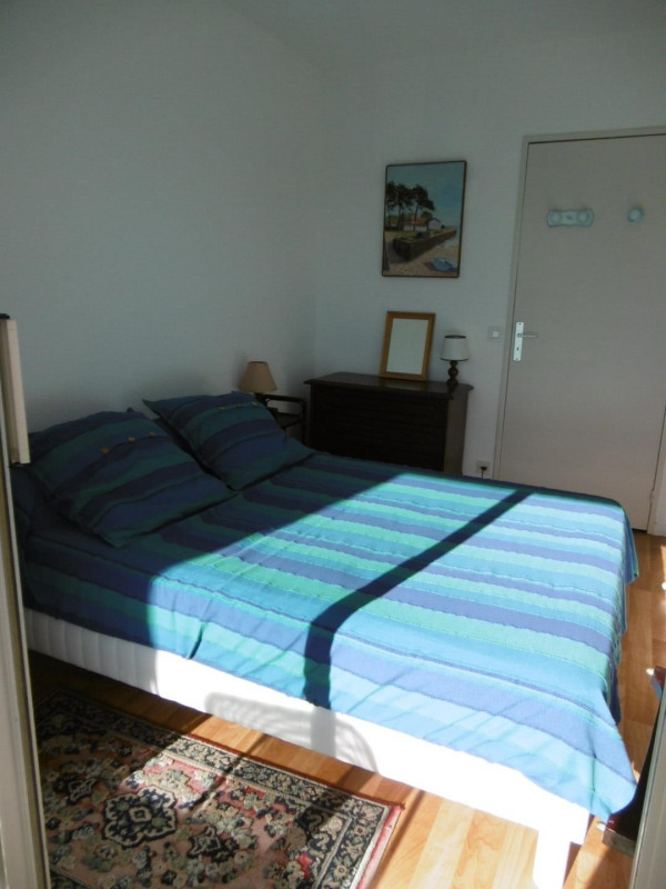 Vacation rental apartment Arcachon 598€ - Picture 6