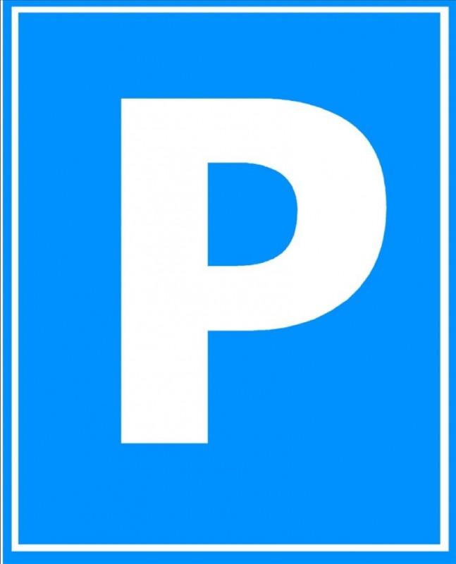 Location parking Sartrouville 60€ CC - Photo 3