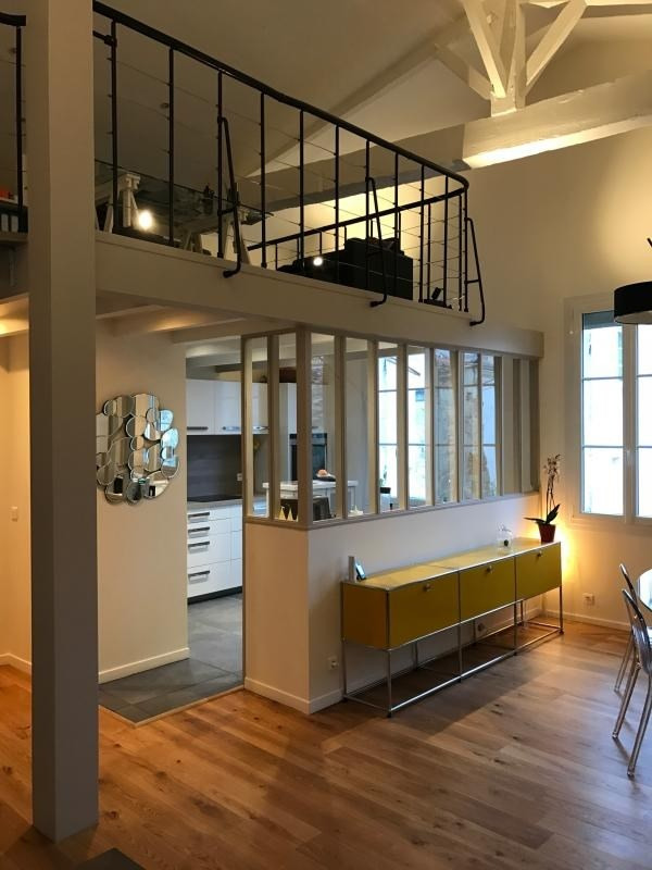 Deluxe sale apartment Bordeaux 745000€ - Picture 6